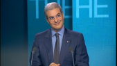Prince Moulay Hicham -France24