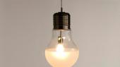 Ampoule et électricité
