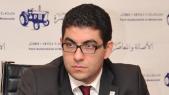 Mehdi Bensaid