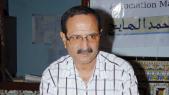 Ahmed El Haij