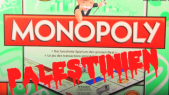 Monopoly palestinien