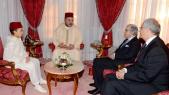Mohammed VI-Nizar Baraka-Abdelatif Jouahri