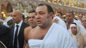 Mohammed VI El Omar