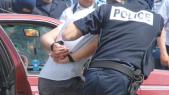 Police-BNPJ