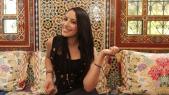 Zeena Aouita