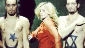 Madonna - Gaza
