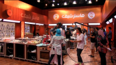 Cover Video - Master Chef5