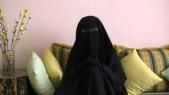 Fatiha Mejjati