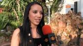 Cover Video - Zeena Aouita