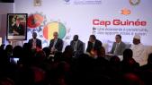 Cover Video -Forum Maroc - Guinée