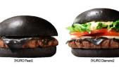 kuru burger