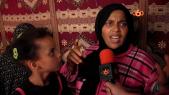 Cover Video - Fatiha la mére