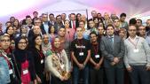 Prix Enactus Morocco et Unilever