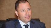Karim Zaz