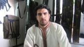 Yassine Ahajjam