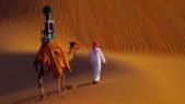 google chameau