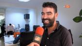 Cover Video - Hamid El hadri