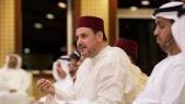 Ahmed Abbadi, SG de la Rabita Mohammadia.