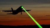 avion laser