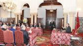 conseil des ministres oct14