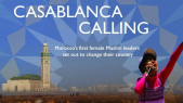 Casablanca Calling Al Jazeera