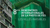 Rencontres internationales de la photographie de Fès