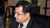 Fouad El Omari