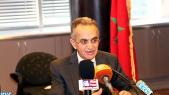 Azdine El Mountassir Billah