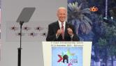 Cover Video - Joe Biden