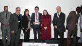 Prix StarTech Africa innovation