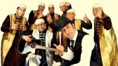 Issam Kamal ft Abidat Rma - Lehlawa