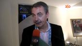 Cover Video - Zapatero