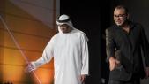 roi aux Emirats