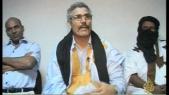 Mahjoub Salek