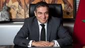 Imad Barakat