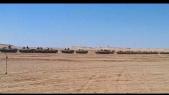 Polisario1