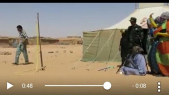 Polisario7