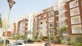 Projet Immoilier Assafa Agadir