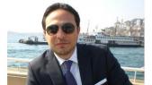 Youssef Belghiti Alaoui