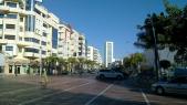 Boulevard Massira