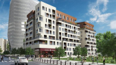 Immobilier