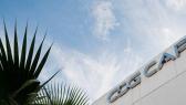 CDG CApital Bourse