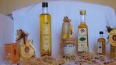 Produits du terroir, Maroc Taswiq