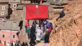 Cover Video -بصيص أمل في قرية إغبلي