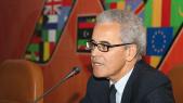 Jawad Hamri