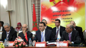 Forum Maroc - Espagne