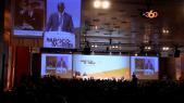 Cover Video -Forum économique MAROCO-IVOIRIEN