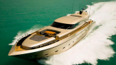Yacht Luxe