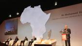 Forum Afrique Développement