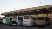 greve autocar